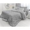 Комплект постельного белья Verossa  2,0-спальный, перкаль, нав. 70х70*2, Lau, купить за 3 630руб.
