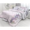Комплект постельного белья Verossa 2,0-спальный, перкаль, нав. 70х70*2, Luminous, купить за 2 510руб.