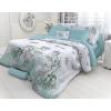 Комплект постельного белья Verossa 2,0-спальный, перкаль, нав. 70х70*2, Branch, купить за 3 630руб.