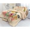 Комплект постельного белья Verossa 2,0-спальный, перкаль, нав. 50х70*2, Portabello, купить за 3 630руб.