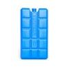 Сумка-холодильник Green Glade 400СС CH, аккумулятор холода, купить за 345руб.