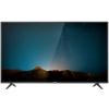 Телевизор Harper 49F670T, черный, купить за 20 605руб.