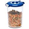 Контейнер для хранения STATUS VAC-RD-15 для вакуумного упаковщика, синий, купить за 845руб.