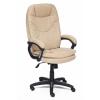 Компьютерное кресло Tetchair COMFORT 36-34, бежевое, купить за 7690руб.