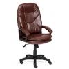 Компьютерное кресло TetChair COMFORT LT коричневoe, 2 TONE, купить за 7 785руб.
