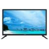 Телевизор Irbis 19S30HA101B, черный, купить за 4945руб.