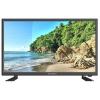 Телевизор Irbis 24S30FD104B, черный, купить за 6735руб.