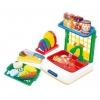 Игрушки для девочек Набор продуктов Наша Игрушка Как у мамы (M6650-2), купить за 1 375руб.