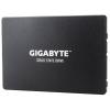 Жесткий диск SSD Gigabyte GP-GSTFS31120GNTD 120Gb SATA III, купить за 1980руб.
