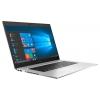 Ноутбук HP EliteBook 1050 G1 , купить за 112 370руб.