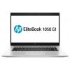 Ноутбук HP EliteBook 1050 G1 , купить за 253 520руб.