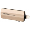 Adata AI720 32Gb, золотистая, купить за 1 770руб.