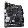 Материнская плата Gigabyte H310M S2V Soc-1151, DDR4, mATX, SATA3, LAN-Gbt USB 3.1, купить за 4 235руб.