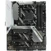 Материнскую плату Asus Prime X470-Pro Soc-AM4, AMD, ATX, DDR4, SATA3, USB 3.1, купить за 11 265руб.
