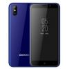Смартфон Doogee X50 1/8Gb, синий, купить за 3 405руб.