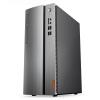 Фирменный компьютер Lenovo IdeaCentre 310-15ASR (90G5000WRS), черный/серебристый, купить за 15 850руб.