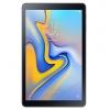 Планшет Samsung GALAXY Tab A 10.5 SM-T595 LTE 3/32 Гб чёрный, купить за 19 440руб.