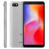 Смартфон Xiaomi Redmi 6A 2/32Gb, темно-серый, купить за 8 540руб.