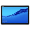 Планшет Huawei MediaPad M5 Lite 10 3/32Gb LTE , купить за 19 443руб.