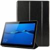 """Чехол для планшета IT Baggage для Huawei M5 10"""", черный, купить за 1 080руб."""
