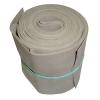 Эспандер Жгут резиновый, 3 м (1/72), купить за 280руб.