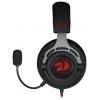 Defender Aspis, черная/красная, купить за 1 720руб.