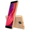 Смартфон Doogee X60L 2/16Gb, золотистый, купить за 5 735руб.