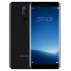 Смартфон Doogee X60L 2/16Gb, черный, купить за 5 630руб.