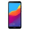 Смартфон Huawei Honor 7A 2/16Gb, синий, купить за 7900руб.