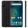 Смартфон Xiaomi Mi A2 Lite 3/32Gb, черный, купить за 10 895руб.