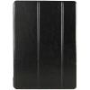 IT Baggage Huawei M5 8.4, черный, купить за 1 065руб.