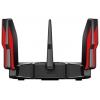 Роутер wifi Mаршрутизатор TP-Link Archer C5400X, купить за 27 105руб.