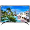 Телевизор GoldStar LT-32T510R, черный, купить за 10 370руб.