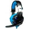 Dialog HGK-34L, синяя, купить за 1 320руб.