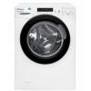 Машину стиральную Candy RCS34 1052D1/2-07, белая, купить за 12 760руб.