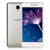 Смартфон Doogee X10 512Mb/8Gb, золотистый, купить за 3 300руб.