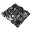Материнскую плату Asus Prime B450M-A Soc-AM4, AMD, mATX, DDR4, SATA3, USB 3.0, купить за 5670руб.