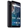 Смартфон Xiaomi Mi A2 4/64Gb, черный, купить за 12 130руб.