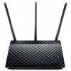 Роутер wi-fi Маршрутизатор ASUS DSL-AC51, купить за 3880руб.
