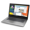 Ноутбук Lenovo IdeaPad 330-17ICH, купить за 62 668руб.