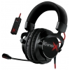 Creative Sound BlasterX H7 Tournament Edition, купить за 9 030 руб.