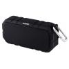 Портативная акустика Digma S-40, черная, купить за 1 815руб.