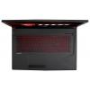 Ноутбук MSI GL73 8RC-250RU, купить за 64 570руб.