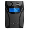 Ippon Back Power Pro II 500 300Вт/500ВА интерактивный, купить за 3 330руб.