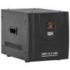 Стабилизатор напряжения IEK Home СНР1-0-3 кВА (релейный), купить за 5 010руб.