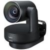 Web-камера Logitech Rally (RTL) USB 3.0, купить за 79 315руб.