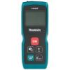 Дальномер Makita LD050P, лазерный, купить за 5545руб.