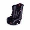 Автокресло Baby Care Upiter 1-2-3 (9-36 кг), черное/серое, купить за 3 260руб.