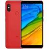 Смартфон Xiaomi Redmi Note 5 4/64Gb, красный, купить за 15 755руб.