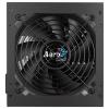 Блок питания AeroCool KCAS Plus 700W, ATX, v2.3/EPS, 80+ Bronze, купить за 3475руб.